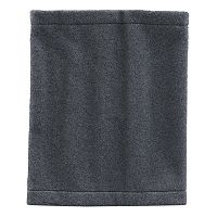 Boys 8-20 Tek Gear® Fleece Gaiter