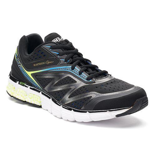FILA® Hyperlift 360 Energized Men's Running Shoes