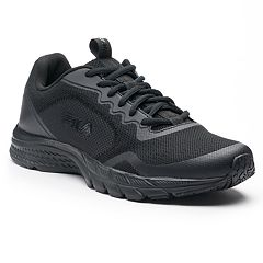 FILA® Memory Showcase 3 Men's Running Shoes
