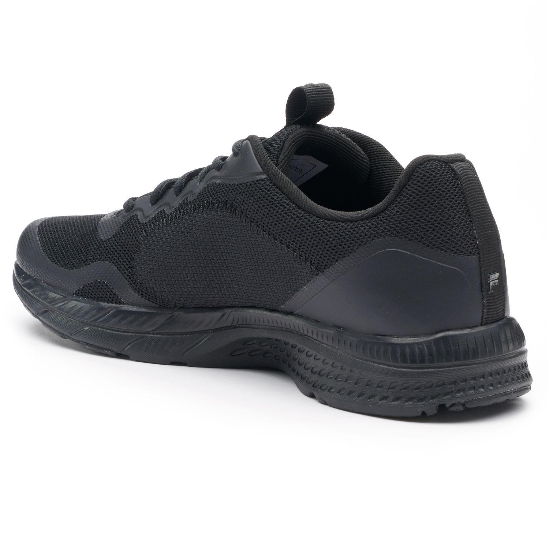 6953d9ad5936 Mens FILA Memory Foam Shoes