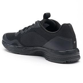 FILA® Memory Showcase 3 Men's ... Running Shoes cheap sale fast delivery buy cheap sneakernews cheap footlocker clearance explore XMAWr1