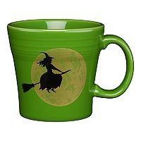 Fiesta Harvest Moon Witch 15-oz. Tapered Mug