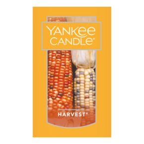 Yankee Candle Harvest 22-oz. Candle Jar