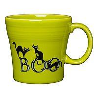Fiesta Trio Of Boo Cats 15-oz. Tapered Mug