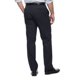 Men's Van Heusen Flex Slim-Fit Stretch Suit Pants