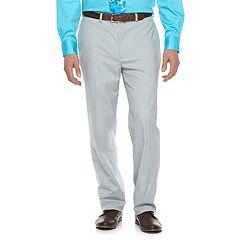 Men's Van Heusen Flex Slim-Fit Stretch Suit Pants