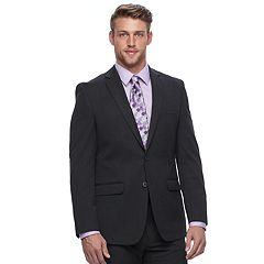 Men's Van Heusen Flex Slim-Fit Stretch Suit Jacket