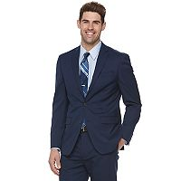 Men's Van Heusen Flex Slim-Fit Stretch Suit Jacket