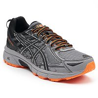 ASICS Gel-Venture 6 Men's Trail Running Shoes