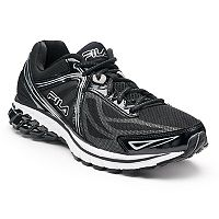FILA® Finix 2 Energized Men's Running Shoes