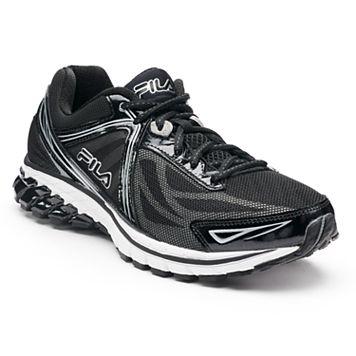 FILA® Finix 2 Energized Men's Running Shoes