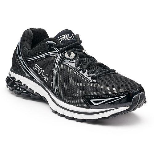 najlepsza cena najbardziej popularny najbardziej popularny FILA® Finix 2 Energized Men's Running Shoes