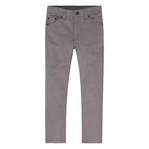 29a0ec0e49 Boys 4-7 Levi's® Ripstop Jogger Pants
