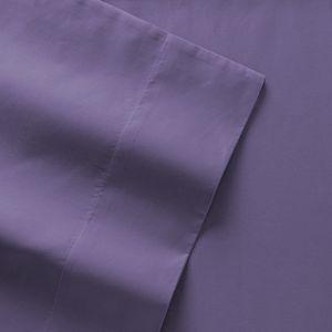 Croft & Barrow® 525-Thread Count Pillowcase - King!