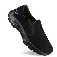 Skechers GOwalk Outdoor Men's Walking Shoes