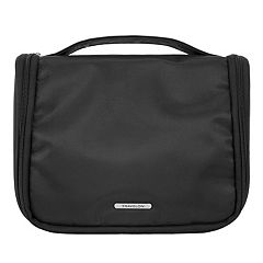 Travelon Essential Hanging Toiletry Kit