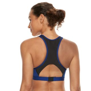 Women's adidas Racerback High-Impact Sports Bra
