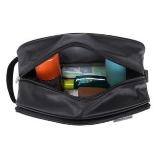 Travelon Essential Zip Top Toiletry Kit