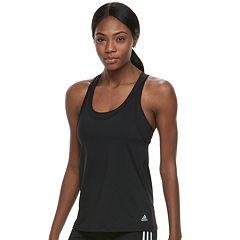 Women's adidas Advantage Strappy Tennis Tank