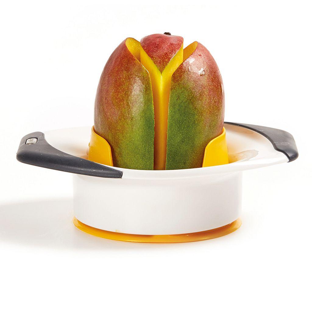 Zyliss Slice & Peel Mango Tool