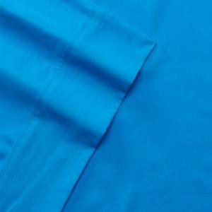 Columbia 2-pack Pillowcases