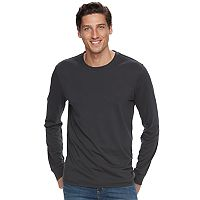 Men's SONOMA Goods for Life™ Modern-Fit Flexwear Tee