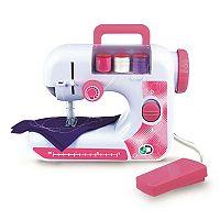 Discovery E-Z Stitch Sewing Machine