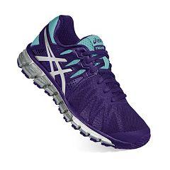 ASICS GEL Quantum 180 TR Women's Cross Training Shoes by