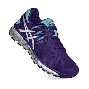 ASICS GEL Quantum 180 TR Women's Cross Training Shoes
