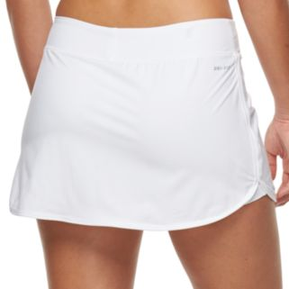 Women's Nike Pure Dri-FIT Tennis Skort