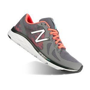 New Balance 790 v6 Speedride Women's Running Shoes