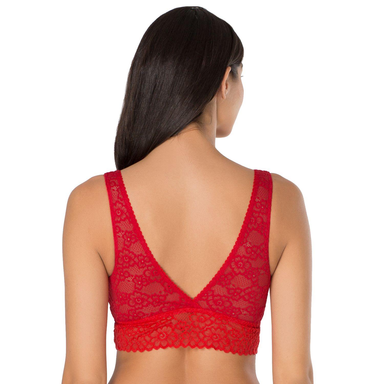 1bb24032cca6b SO Bralettes Bras - Underwear