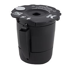 Keurig® My K-Cup® Universal Reusable Filter