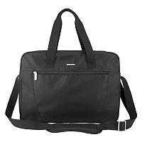Travelon Pack Flat Back-Up Bag