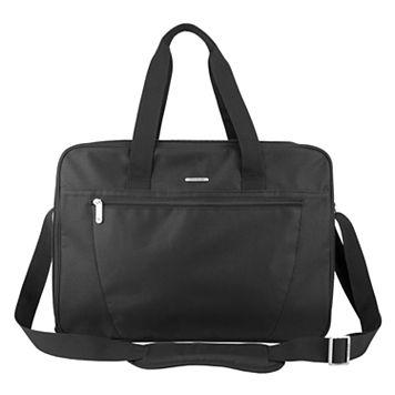 Travelon Pack Flat Back-Up Bag