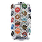Keurig® 36 K-Cup® Pod Carousel