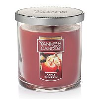 Yankee Candle Apple Pumpkin 7-oz. Candle Jar