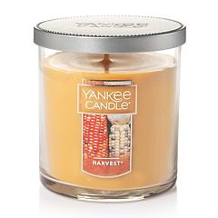 Yankee Candle Harvest 7-oz. Candle Jar