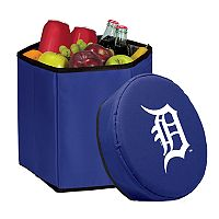 Picnic Time Detroit Tigers Bongo Cooler