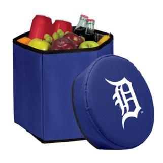 Picnic Time Detroit Tigers Bongo Cooler