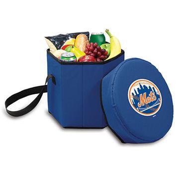 Picnic Time New York Mets Bongo Cooler