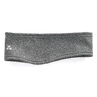 Men's Tek Gear® Wind Resistant Reflective Headband