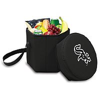 Picnic Time Chicago White Sox Bongo Cooler