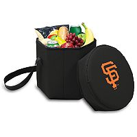Picnic Time San Francisco Giants Bongo Cooler
