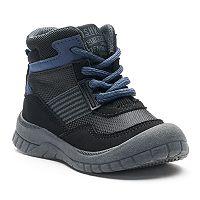 OshKosh B'gosh® Batillo Toddler Boys' Boots