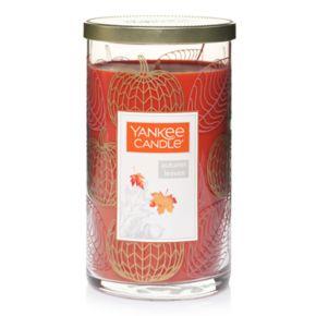 Yankee Candle Autumn Leaves 12-oz. Candle Jar