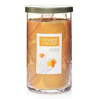 Yankee Candle Harvest 12-oz. Candle Jar