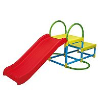 EEZY PEEZY Slide Play Set