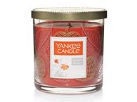 25% Off Yankee Candle
