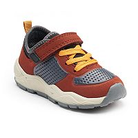 Carter's Street 2 Toddler Boys' Sneakers